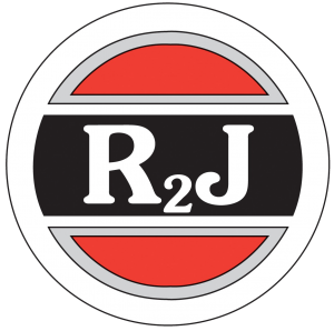 R2J Chemical Services, Inc