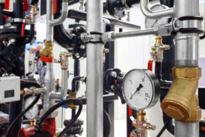 Boiler Water Treatment Tampa Bay