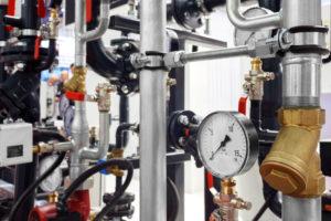 Boiler Water Treatment Tampa Bay
